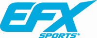 All American EFX Sports