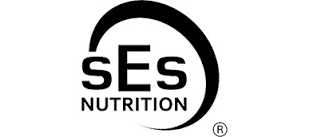 SES Nutrition