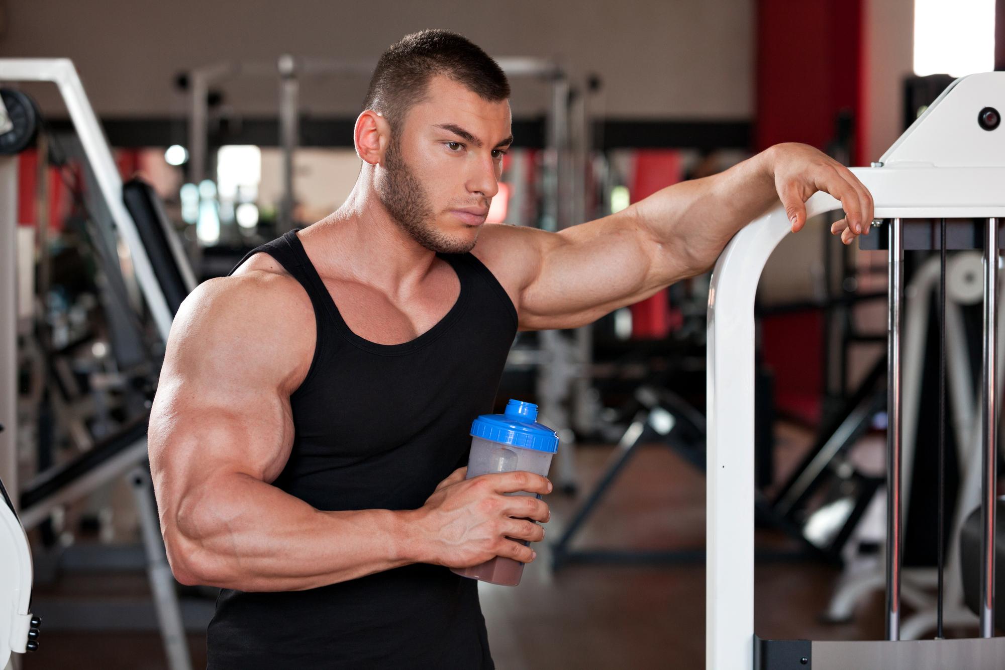 Bodybuilder dating, bodybuilding singles, bodybuilding club