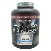 Dymatize Elite Mass 6LB