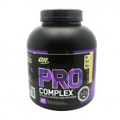 Optimum Nutrition Pro Complex 3.3 Lbs.