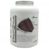 Metabolic Nutrition Protizyme 5 Lbs.