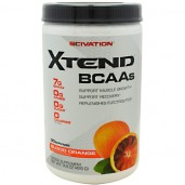 Scivation Xtend - 30/SERVINGS