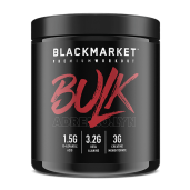 BLACKMARKET LABS - Adrenolyn Bulk - 30 servings