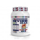 EHP Labs - Beyond BCAA - 50 Servings