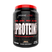 Insane Labz Quantum Protein Project, 30 Servings