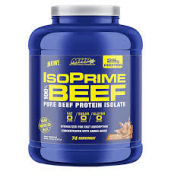 MHP Isoprime 100% BEEF Protein, 4.3 Lbs.