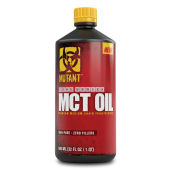 Mutant MCT Oil, 32 Fl Oz.