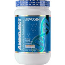 Evogen AminoJect, 30 Servings