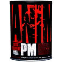 Universal Nutrition Animal PM - 30 Packs