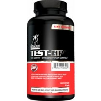 Betancourt Nutrition Test-HP, 90 Capsules