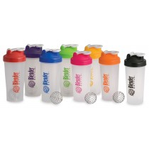 Blender Bottle Classic, 28 Oz