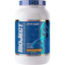 Evogen Isoject, 28 Servings