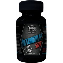 Iforce Nutrition Intimidate SRT, 30 Capsules