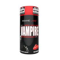 Insane Labz Vampire, 30 Servings
