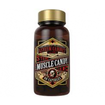 Insane Labz Muscle Candy, 30 Servings