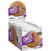 Lenny & Larry's All-Natural Complete Cookie, 12 - 4 Oz. Cookies