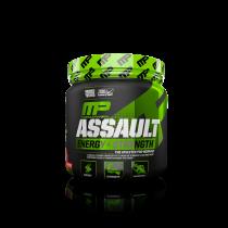 MusclePharm Assault - 30 Servings