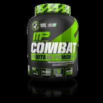 MusclePharm Combat Powder - 4 Lbs.
