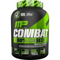 Musclepharm Combat 100% Casein, 4 Lbs.