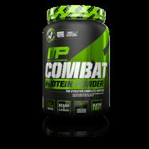 MusclePharm Combat Powder - 2 Lbs.