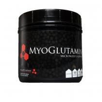 Myopharma Myoglutamine, 100 Servings