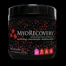 Myopharma Myorecovery, 30 Servings