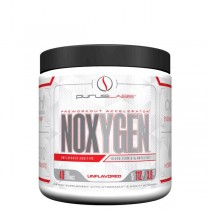 Purus Labs Noxygen Unflavored, 40 Servings