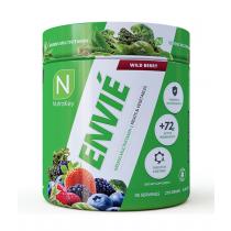Nutrakey Envie - 35 Servings