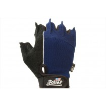 Schiek Sports Model 510 Cross Training Gloves