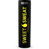 Sports Research Sweet Sweat Stick (6.4oz)