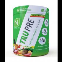 Nutrakey Tru-Pre, 20 Servings