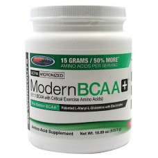 USP Labs Modern BCAA+ 30 Servings