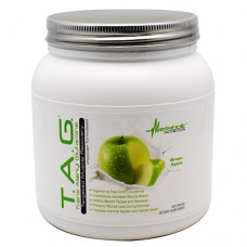 Metabolic Nutrition T.A.G. - 40 Servings (400 grams)