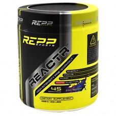 Repp Sports REACTR, 45 Servings