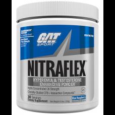 GAT Nitraflex, 30 Servings