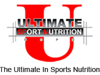 Supplement Stores San Diego, Online Vitamin Store San Diego